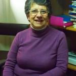 Aburto Hageman, Luisa Amada