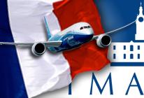 Académicos del IMA viajan a Francia para exponer en congreso sobre Didáctica de la Matemática