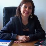 Montoya Delgadillo, Elizabeth