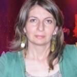 Zakaryan, Diana