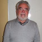Johnson Herrera, Roberto