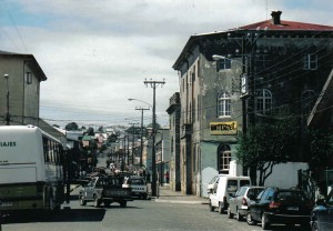 Profesoras del IMA dictan curso SENCE en Chiloé