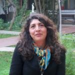 Pezoa Reyes, María Inés