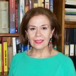 Figueroa Rebolledo, Gladys