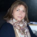 Vasquez Saldias, Patricia