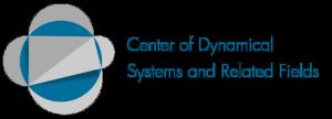 dysyrf
