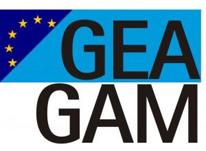 Logo_Geagam_Original