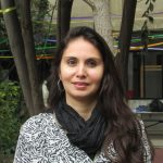 Valenzuela Donoso, Cristina