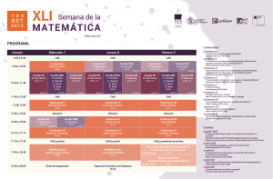 SM2015-Programa grande-imprimir-01