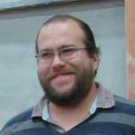 Valenzuela Henriquez, Francisco
