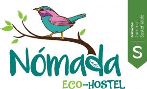 Logo-Nomada-Sustentable