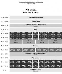 XX-JNEM-Programa-13-web-01