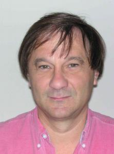 picture-Kuzniak
