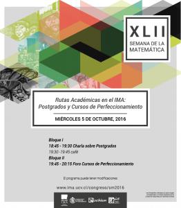 SM2016-difusion-rutas-academicas-02