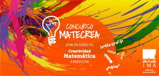 Concurso Matecrea