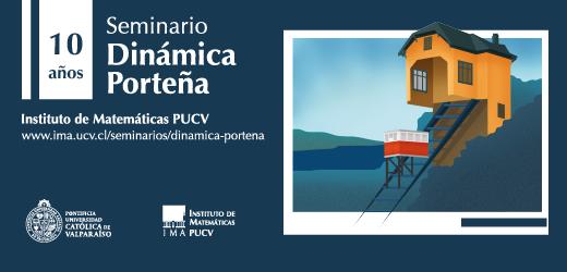 Dinámica Porteña | Instituto de Matemáticas