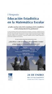 I-Simposio-Estadistica-y-Probabilidad-afiche-web-01
