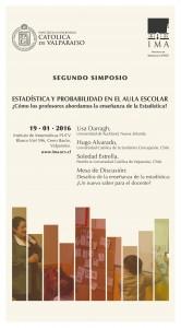 II-Simposio-Estadistica-y-Probabilidad-afiche-web