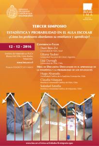 III Simposio Estadistica y Probabilidad - mailing-01