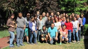 Doctorado y magíster en Didáctica de la Matemática de la Pontificia Universidad Católica de Valparaíso son nuevamente acreditados