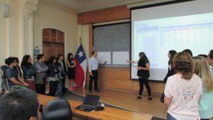 """Realizan Jornadas satélites de las """"XX Jornadas Nacionales de Educación Matemática"""