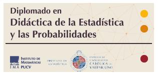 Diplomado en Didáctica de la Estadística y las Probabilidades 2017