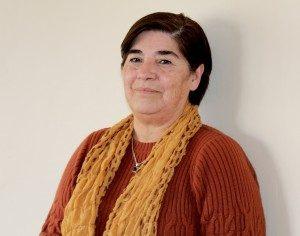 Fallece académica Inés Guerrero, ex Directora del Instituto de Matemáticas