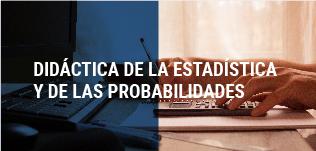 Diplomado en Didáctica de la Estadística y las Probabilidades 2021, Modalidad virtual